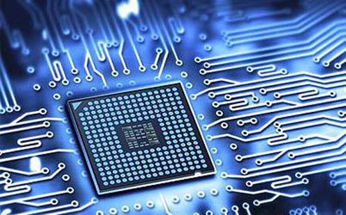 半导体,金属氧化物半导体场效晶体管,微控制器