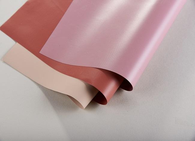 高强度导热垫片