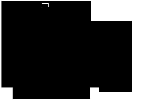 KC-P15T压缩率与压力关系图.png